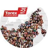 about-torex